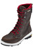 Dachstein Liesl Shoes Women dark brown
